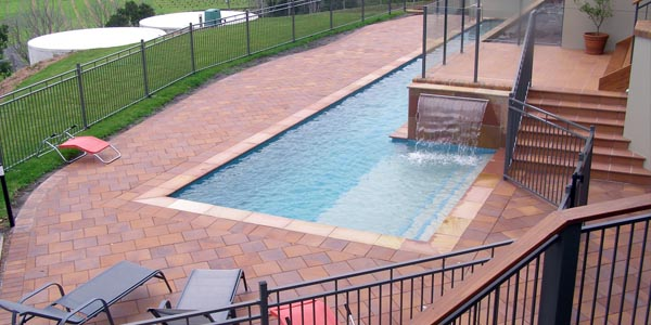 poolpaving2