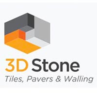 Lismore Landscaping Supplier 3d Stone