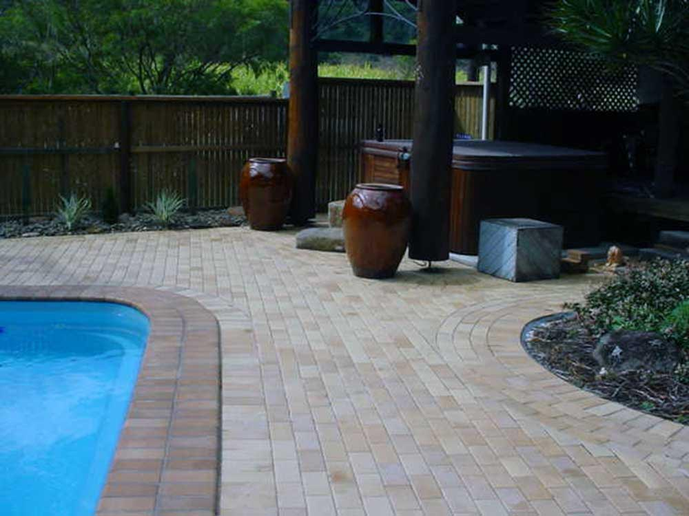 pool paving northern rivers