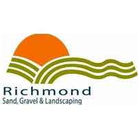 richmond sand