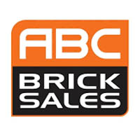 abc bricks ballina