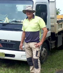 northern rivers landscaping